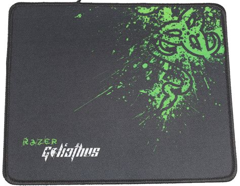 Mouse Pad Goliathus razer goliathus gaming mouse pad mouse mat speed