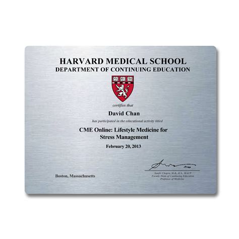 transparent business card template business cards harvard school image collections
