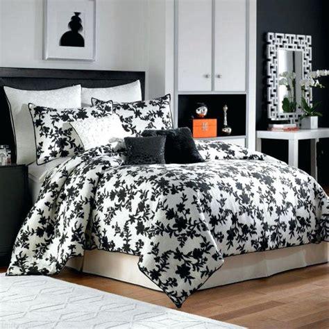 extra long king comforter sets bedspreads king size all images matelasse bedspreads