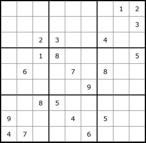 printable hexadecimal sudoku sudoku printable grids jose mulinohouse co