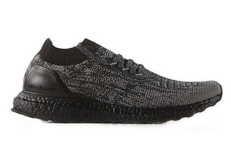 adidas ultra boost uncaged adidas ultra boost uncaged
