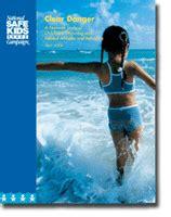 bathtub drowning statistics sos swim school drowning statistics sos swim school