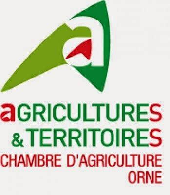 chambre agriculture 72 jeux mondiaux bovins a la d 233 couverte de la pac