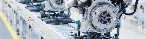 cadenas arrastre industriales ingelogin transportadores con cadena de arrastre