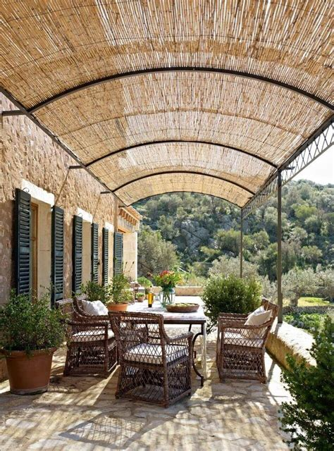 pergola designs for shade 25 best ideas about pergola shade on pinterest