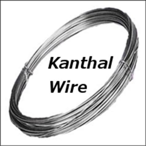Volt Wire Khantal A1 29awg kanthal wire a1 10mtr lengths stockport e cigs company