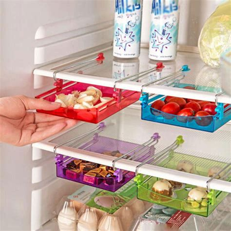 6 sexy space savers from the new ikea merriam kc homes hot small kitchen fridge freezer space saver organizer