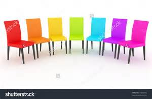 colorful chairs colored chairs cool hd9a12 tjihome
