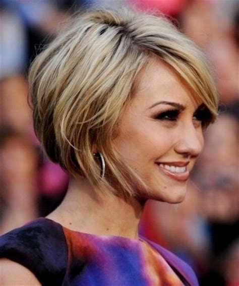 chin length layered hairstyles 2015 over 50 inverted bob haircuts and hairstyles 2018 long short