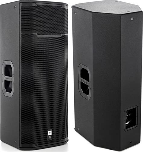 Speaker Middle Jbl jbl speakers are they really review jbl boost tv compact