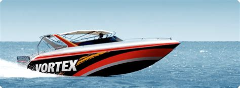 boat detailing jacksonville nc marine window tinting marine detailing and more