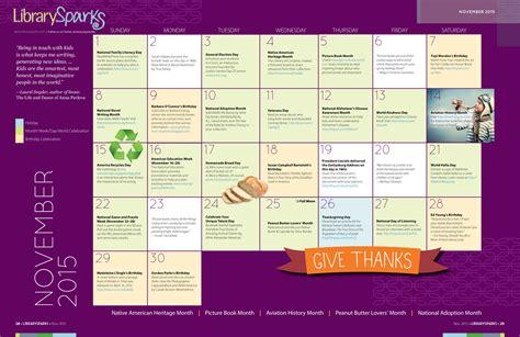 Thanksgiving 2015 Calendar 100 Great 2015 Thanksgiving Printable Calendar 2016