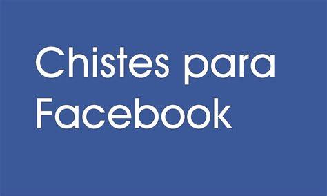 imagenes vulgares en facebook comentarios para facebook fotos www imgkid com the