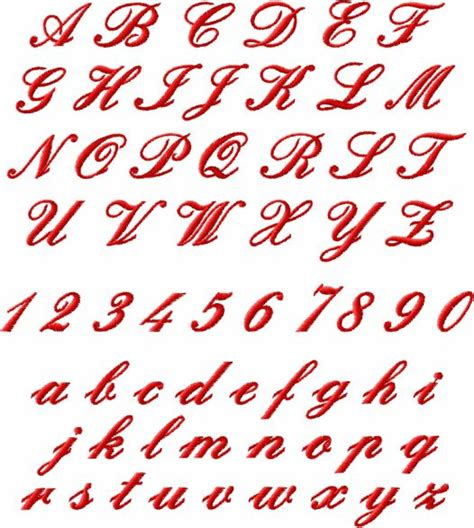 tattoo numbers generator cursive tattoo fonts for men alphabet tattoo