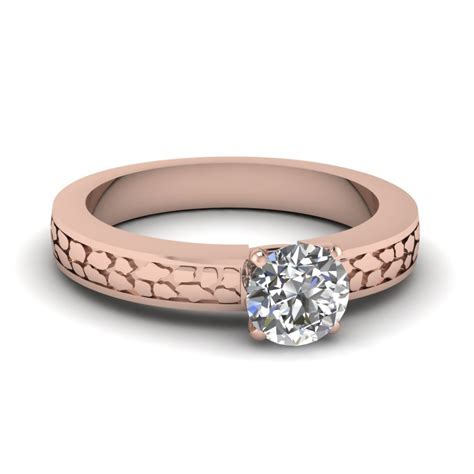 cut cheap trio wedding ring sets for couples