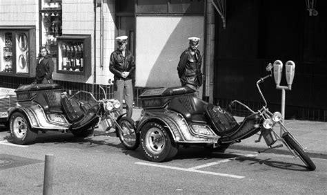 Lamborghini Klaus by Reeperbahn Cruisen Reeperbahn