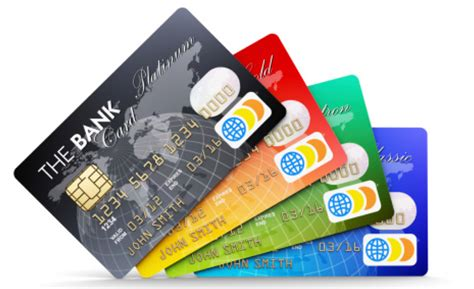 Why Credit Card Interest Rates are High