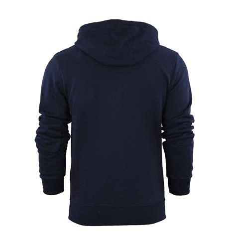 Sweater Hoodie Smth 1 mens hoodie smith jones jacobean zip up hooded sweater ebay