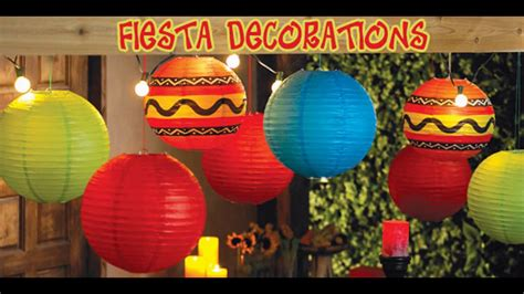 Mexican Themed Decoration Ideas by Mexican Decorations Ideas Home Themed Decoration