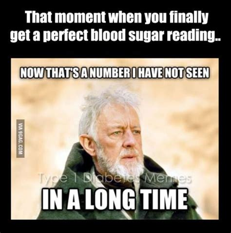 Diabetes Memes - 25 best diabetes jokes ideas on pinterest diabetes