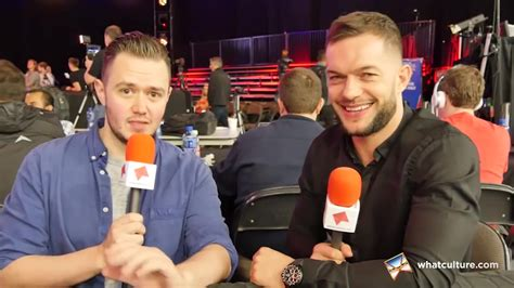 balor finn interview finnbalor com finn b 225 lor news pictures videos interview