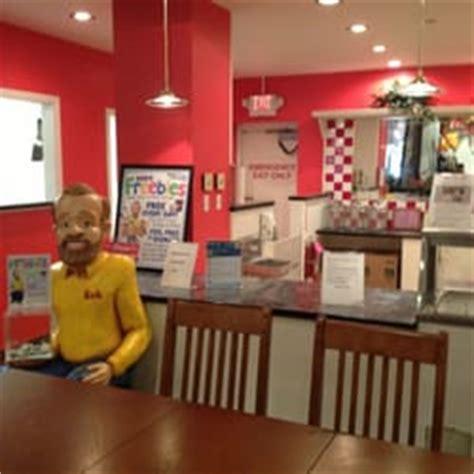 bob s discount furniture 51 photos 130 reviews