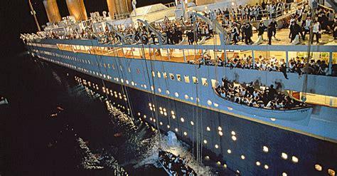 film titanic untergang titanic film 1997 183 trailer 183 kritik 183 kino de