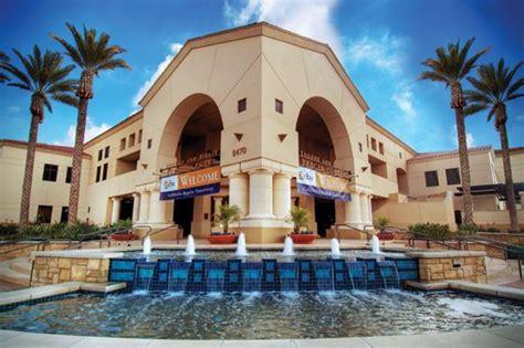 Cbu Academic Calendar California Baptist Undergraduate Visit