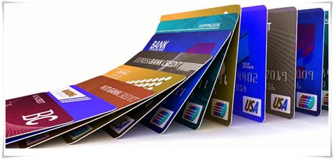 Offer Letter Kya Hota Hai credit cards kitne type ke hote hai or iske kya fayde hai