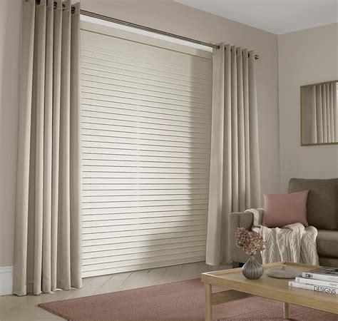 window blinds bolton bolton blinds sheer horizon blinds for your windows