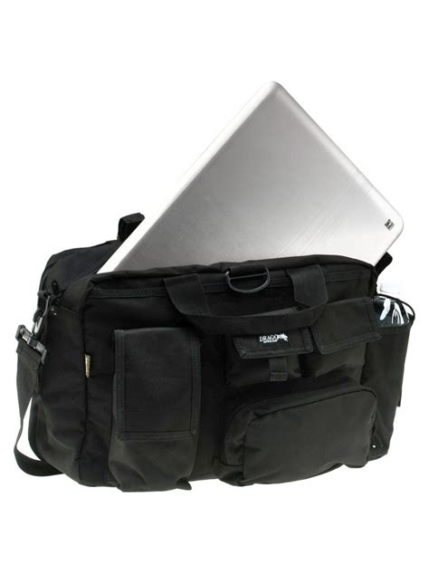 concealed carry computer drago gear