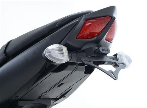 Suzuki Sv650 Tidy R G Tidy For Suzuki Sv650 16 Lp0200bk