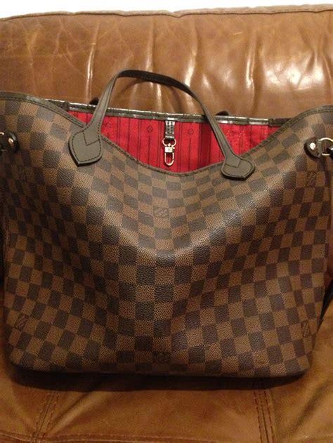 10 High Quality Lv Montaigne 41055 replica louis vuitton bags from style guru fashion