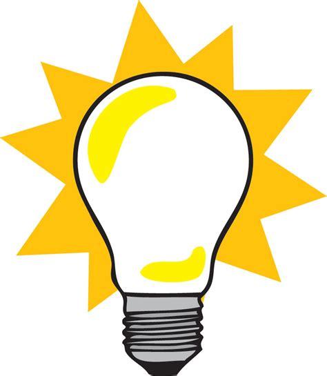light clipart light bulb thinking clip 101 clip