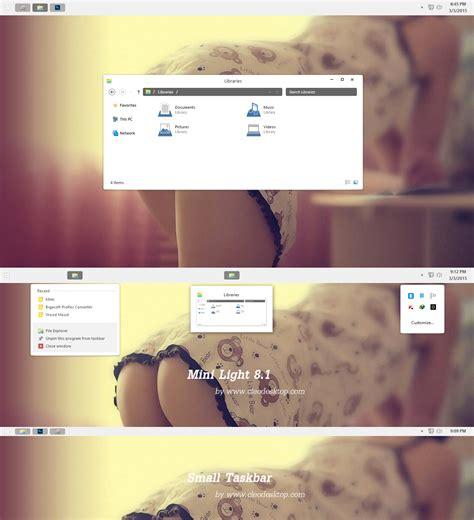 girl themes for windows 8 1 theme windows 7 windows 8 skin icon girl wallpaper