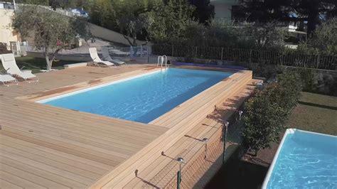 piscine da interno piscine da interno modelos de casas justrigs