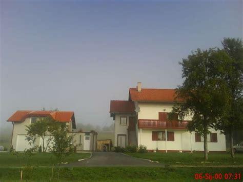 Appartamenti Plitvice by Appartamenti Rakovica Croazia