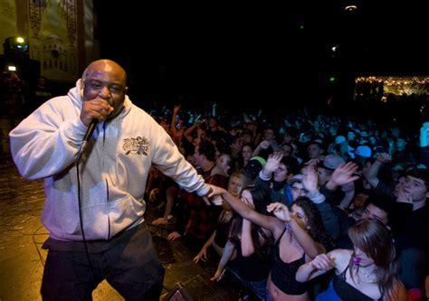 the jacka shot dead in oakland during jam session daily hnczcyw com the jacka local rap veteran killed in oakland shooting
