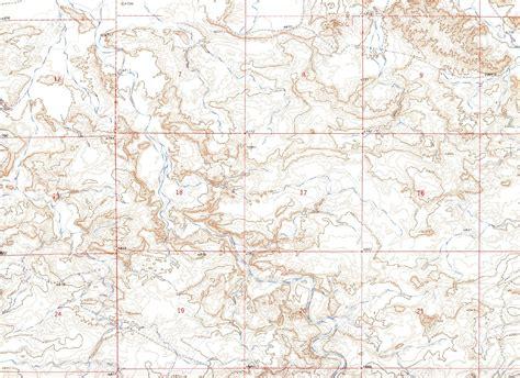 map background medders surveying