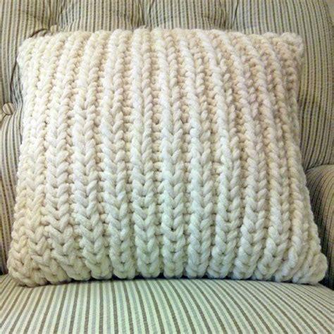 Cushion Pillow Designs by 25 Unique Pillowcase Pattern Ideas On Pillow