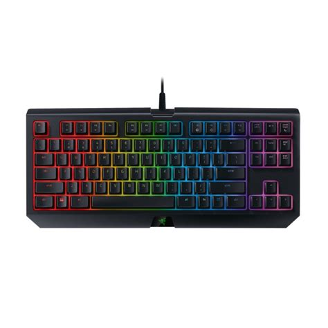 keyboard layout manager 2000 edition razer blackwidow tournament edition chroma v2 ocuk