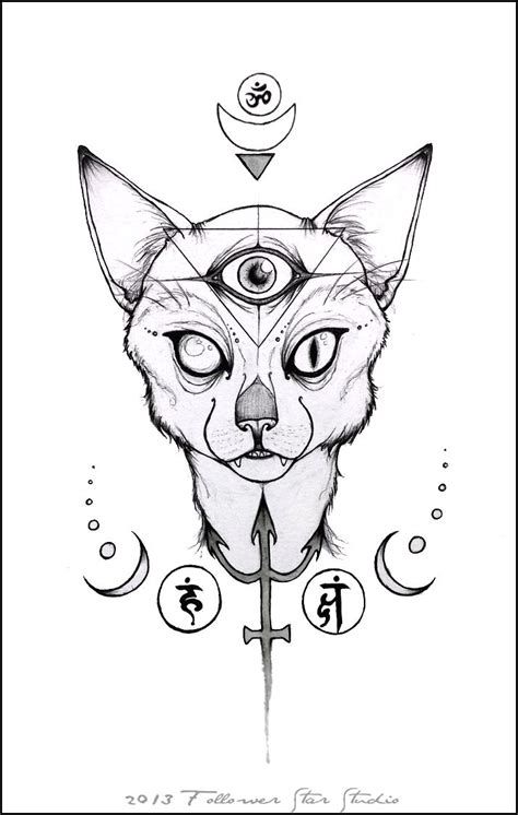 3rd tattoo designs third eye by ephemeral deviantart on deviantart my