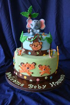 Baby Shower Cake Price List by 1000 Images About Simply Sweet By Helen Cakes And On Baptism Cakes One