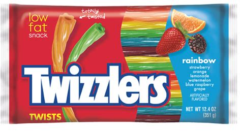 related keywords suggestions for starburst twizzlers