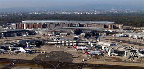 aeroporto de frankfurt wikip 233 dia a enciclop 233 dia livre