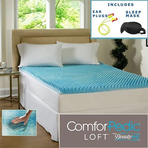 how to make your bed softer how to make your firm mattress softer 4 quick and cheap ways