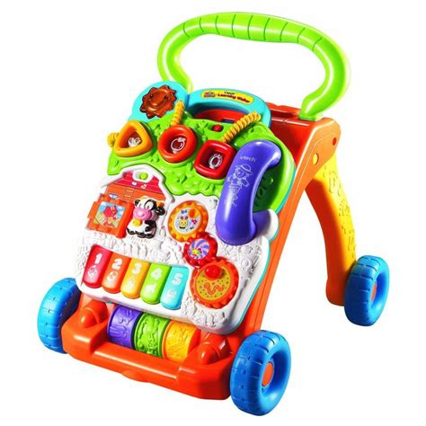 30 best toys for 3 best toys for a 6 month baby toys notes and