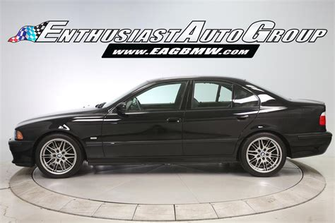 how can i learn about cars 1995 bmw m3 regenerative braking pre owned e39 m5 for sale for sale at enthusiast auto