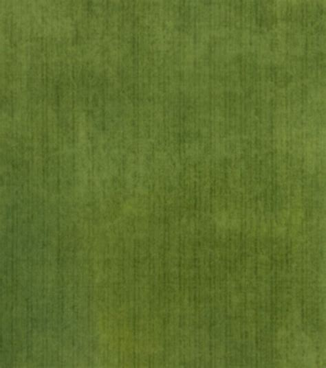 what to use to clean upholstery fabric upholstery fabric eaton square outdoor velvet grass diy