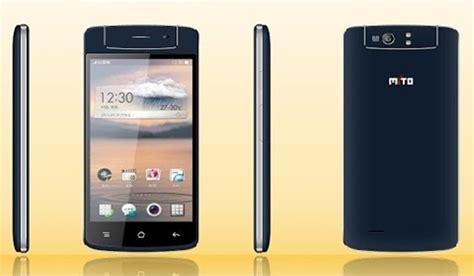Tablet Mito A90 mito archives majalah ponsel